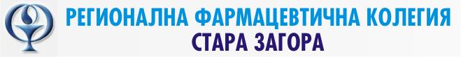 Karinpi logo